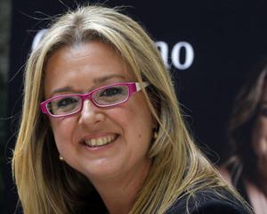 La seleccionadora española habla sobre el escándalo